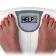 Weight Loss By Hypnosis & Hypnotherapy Waterford : LOSE WEIGHT AND STAY THIN FOREVER